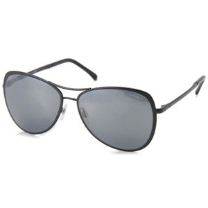 シャネル CHANEL サングラス CH4223 57 C101 26 ブラック メンズ レディース ブランド サングラス 新品【送料無料】|s-select