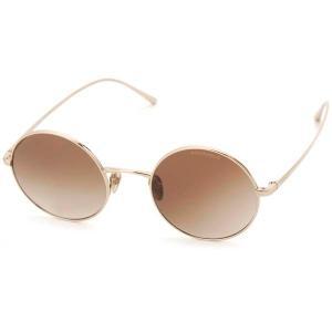 シャネル CHANEL サングラス レディース チタン 4257T C395S5 ラウンド 丸型 アイウェア 眼鏡 s-select
