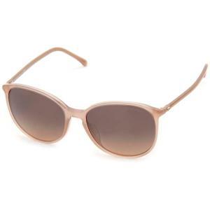 シャネル CHANEL サングラス レディース メンズ ブラウン CH5278A 1623K0 ウェリントン アイウェア 眼鏡 s-select