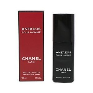 シャネル CHANEL アンティウス オードトワレ 100ml CHANTEDT100 香水 フレグランス コスメ ブランド|s-select