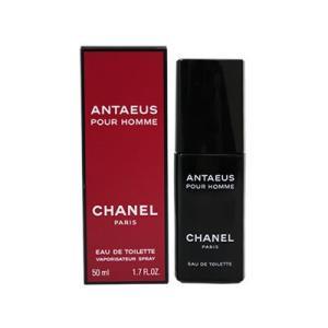 シャネル CHANEL アンテウス オードトワレ EDT 50ml CHANTEDT50 アンティウス 香水 フレグランス コスメ ブランド|s-select