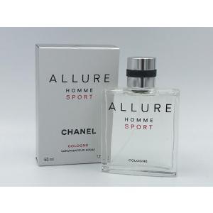 ■ブランド:CHANEL シャネル ■カテゴリ:香水、フレグランス ■CHANEL ALLURE H...