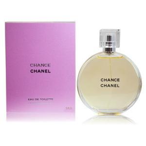 シャネル CHANEL チャンス 150ml CNSEDT1...