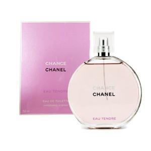 シャネル CHANEL チャンス オータンドゥル 150ml レディース 香水 フレグランス コスメ  女性用 香水 (香水/コスメ)|s-select
