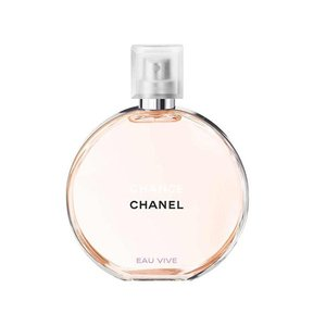 CHANEL シャネル チャンス オー ヴィーヴ 150ml EDT (香水/コスメ)【送料無料】|s-select