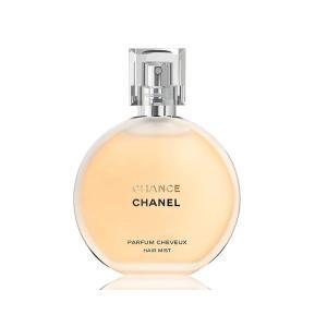 シャネル CHANEL チャンス ヘアミスト 35ml フレグランス レディース (香水/コスメ)|s-select