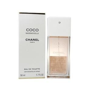 シャネル CHANEL ココマドモアゼル 50ml 香水 フレグランス コスメ ブランド|s-select