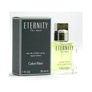 カルバンクライン Calvin Klein Calvin Klein 香水 エタニティーフォーメン オードトワレ 30ml EDT ブランド|s-select