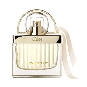 クロエ CHLOE クロエ ラブストーリー 30ml EDP SP オードパルファムスプレー 香水 ...