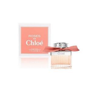 クロエ Chloe ローズドクロエ オードトワレ EDT30ml RSCLEEDT30 レディース 香水 フレグランス  女性用 (香水/コスメ) s-select