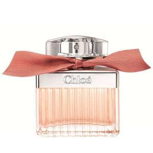 クロエ Chloe フレグランス ローズドクロエ オードトワレ EDT50ml RSCLEEDT50 香水 フレグランス ブランド 送料無料 新品
