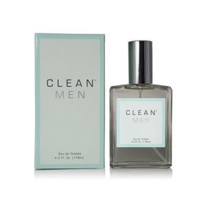 クリーン クリーンメン 118ml メンズ 香水 CLNMEDT118 CLEAN ブランド|s-select