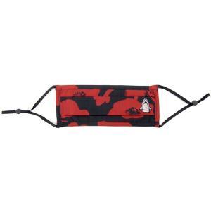 コーチ COACH マスク フェイスマスク C3603 ワイルド・フラワー・カモフラージュ メンズ レディース MK-CT|s-select