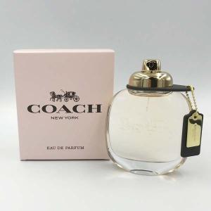 COACH コーチ レディース 香水 オードパルファム 90ml EDP フローラル フレグランス (香水/コスメ)|s-select