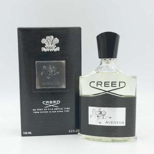 ■ブランド:CREED(クリード)  ■カテゴリ:香水、フレグランス ■商品名:アバントゥス ■サイ...