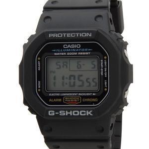 カシオ CASIO Gショック DW-5600E-1 G-SHOCK 映画 スピードモデル ブラック 新品|s-select