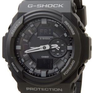 カシオ CASIO G-SHOCK Gショック 腕時計 GA-150-1ADR メンズ ブランド 送料無料 新品