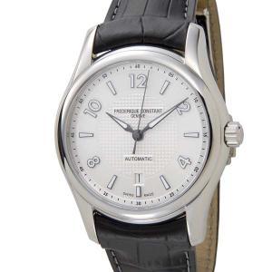 訳あり 外箱キズ フレデリック・コンスタント FREDERIQUE CONSTANT ランナバウト 世界限定2888本 303RMS6B6 腕時計 メンズ 新品|s-select