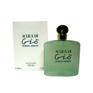 ジョルジオ アルマーニ アクアディジオ レディース 香水 フレグランス AQG100ML ブランド s-select