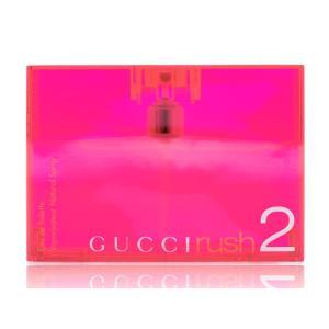 グッチ GUCCI ラッシュ2 オードトワレ 30ml EDT レディース 香水   女性用 香水 (香水/コスメ)|s-select