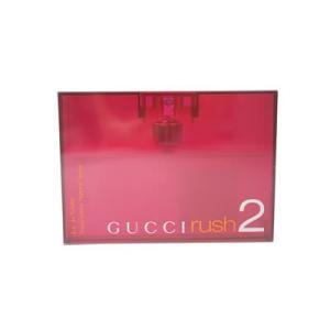 グッチ GUCCI 香水 ラッシュ2 オードトワレ 50ml EDT ブランド|s-select