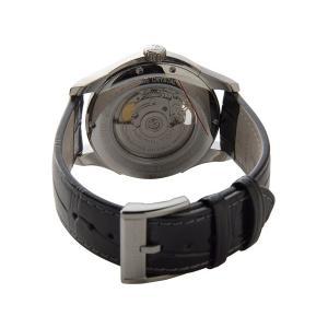 ハミルトン HAMILTON H32565735 ジャズマスターオープンハート メンズ 腕時計【送料無料】|s-select|03