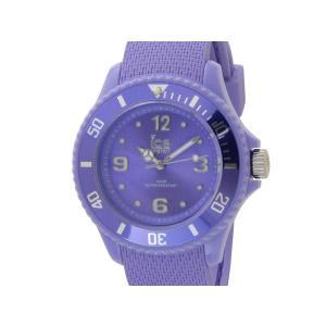 アイスウォッチ ICE WATCH 014229 Ice Sixty Nine アイス シックスティナイン 36mm パープル ユニセックス メンズ レディース 腕時計 新品|s-select