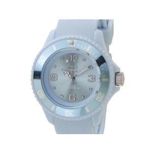 アイスウォッチ ICE WATCH 014233 Ice Sixty Nine アイス シックスティナイン 36mm ブルー ユニセックス メンズ レディース 腕時計 新品|s-select