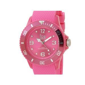 アイスウォッチ ICE WATCH 014236 Ice Sixty Nine アイス シックスティナイン 43mm ピンク ユニセックス メンズ レディース 腕時計 新品|s-select