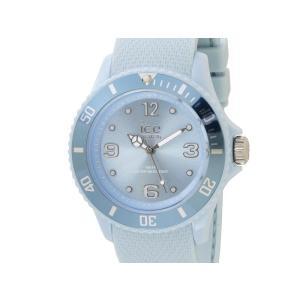 アイスウォッチ ICE WATCH 014239 Ice Sixty Nine アイス シックスティナイン 43mm ブルー ユニセックス メンズ レディース 腕時計 新品|s-select