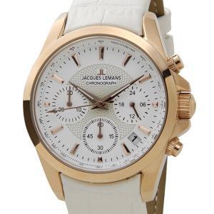 ジャックルマン 腕時計 JACQUES LEMANS 1-1752H LIVERPOOL 35mm リバプール ゴールド レディース ブランド【送料無料】|s-select