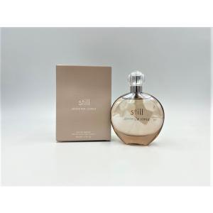 ジェニファーロペス スティル 50ML レディース 香水 EDP Jennifer Lopez (香水/コスメ)|s-select