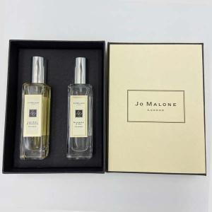 ジョーマローン JO MALONE 香水 レディース 人気コロン2本セット ギフトセット s-select