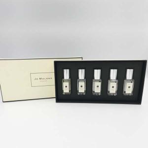クリアランスセール ジョー マローン ロンドン コロン コレクション N 9ml×5本 ミニチュア ...