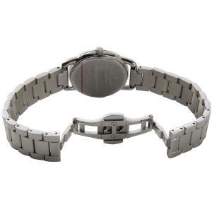 kate spade ケイトスペード レディース 腕時計 KSW1165 Boat House ボースハウス ホワイト×シルバー【送料無料】|s-select|03
