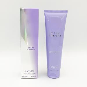 ランバン LANVIN エクラ ドゥ アルページュ ボディローション 150ML ブランド s-select