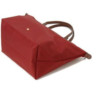 4d3a239e3eede ... ロンシャン LONGCHAMP 1623089545 ロンシャン トートバッグ  プリアージュバッグ  RED ブランド|s- ...
