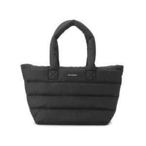 Marimekko トートバッグ 45492-009 MILLA ミラ ブラック レディース バッグ 新品|s-select