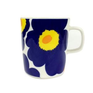 マリメッコ Marimekko マグカップ 63431-002 ブランド|s-select