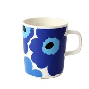 マリメッコ Marimekko マグカップ 63431-017 ブランド|s-select