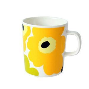 マリメッコ Marimekko マグカップ 63431-020 ブランド|s-select