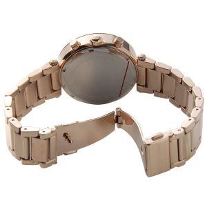 マイケルコース MICHAEL KORS 腕時計 レディース MK6169 PARKER パーカー クロノ パープル/ゴールド ブランド|s-select|03
