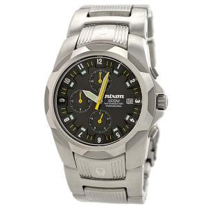 訳あり BOX汚れ ニクソン A015 000 スーパーローバー メンズ 腕時計 NIXON THE SUPERROVER ブランド s-select