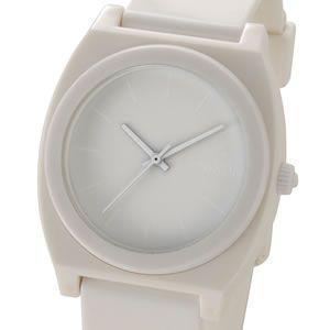 ニクソン NIXON タイムテラー 腕時計 THE TIME TELLER P WHITE A119 100 ブランド s-select