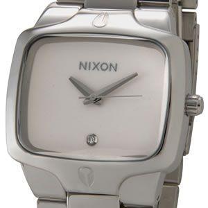 ニクソン NIXON プレイヤー 腕時計 PLAYER WHITE A140 100 ブランド s-select