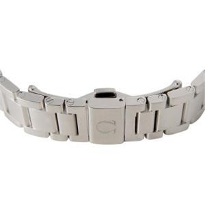 オメガ OMEGA 231.10.42.21.06.001 シーマスター アクアテラ メンズ ブラック ブランド|s-select|03
