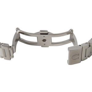 オメガ OMEGA 231.10.42.21.06.001 シーマスター アクアテラ メンズ ブラック ブランド|s-select|04