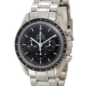 アーリーサマーセール OMEGA オメガ スピードマスター 311.30.42.30.01.006 プロフェッショナル ムーンウォッチ クロノグラフ メンズ 腕時計 新品 【送料無料】|s-select