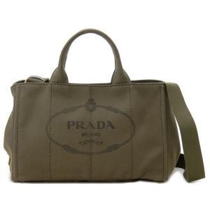 プラダ PRADA トートバッグ 1BG642 ZKI F0...