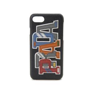 プラダ PRADA iPhone7カバー 2ZH035 2EC4 F0SGI SAFFIANO スマ...